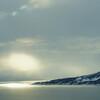 NOR- Balsfjorden , Tromso DSC00692sm