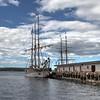 City of Oslo, Norway,city docks