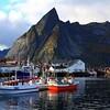 NOR- Hamnoya, Lofoten Island - IMG_1866sm