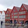 Bryggen Wharf 2