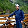 Bike Ride 3