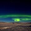 NOR- Northern Lights near Perskogen  IMG_3665mdsm