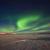 NOR- Northern Lights near Perskogen  IMG_3647mdsm