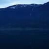 NOR- Lustrafjorden DSC05435712