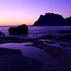 NOR- Lofoten island twilight -IMG_2411sm