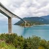 Fjordbrücke