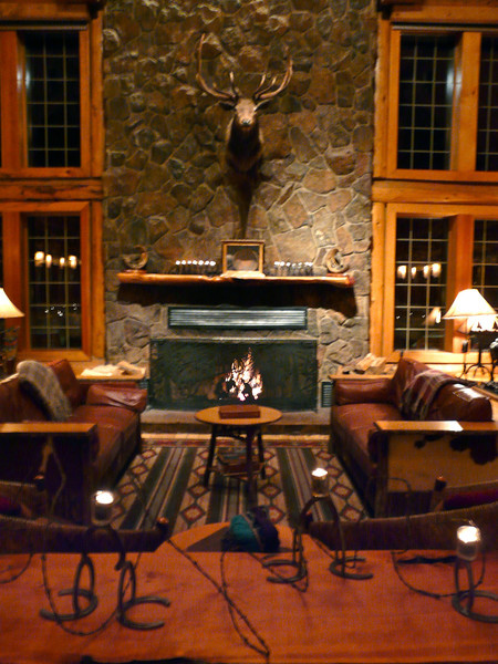 greer-white-mountains-lodge