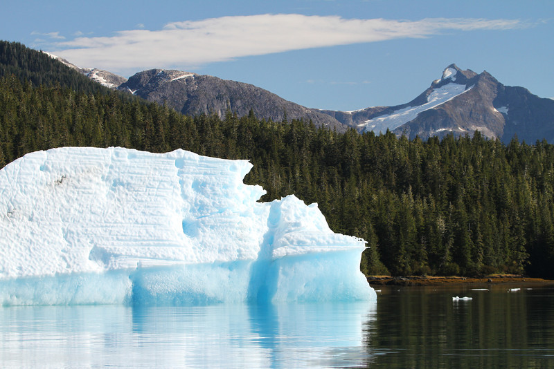 Our Active Alaska Travel Planning Guide will help you make the most of your trip to Alaska.