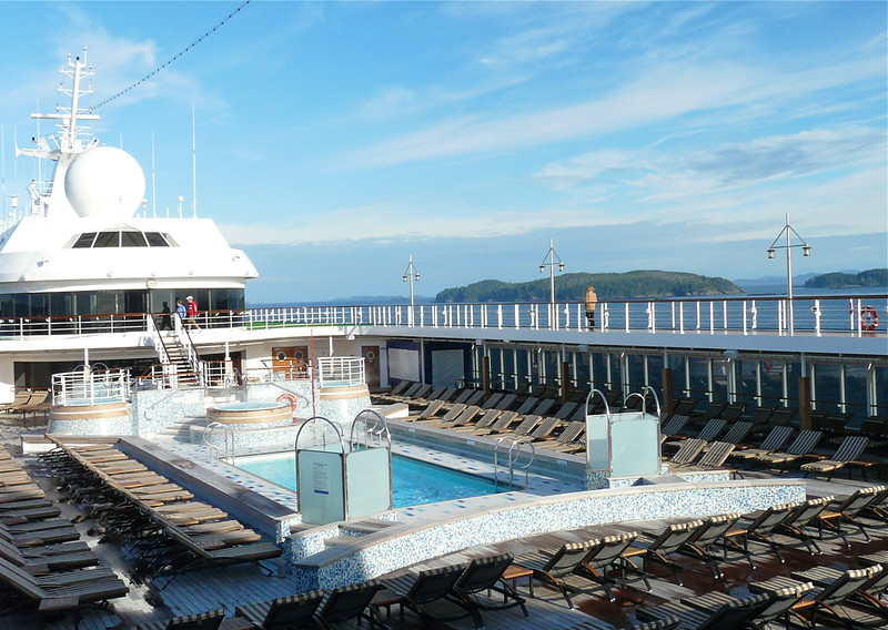 inside-passage-alaska-cruise-deck