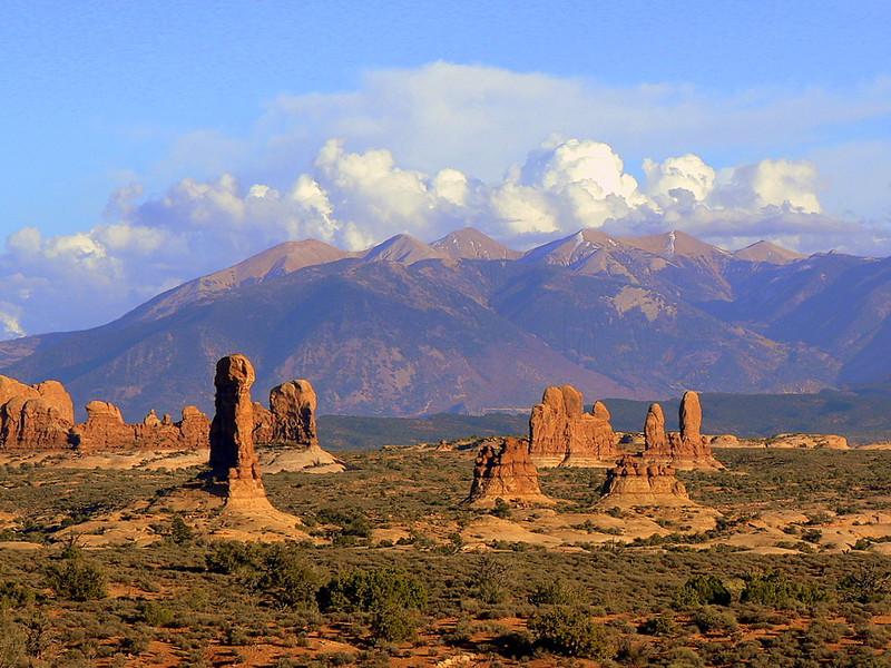 moab-utah-arches-national-park