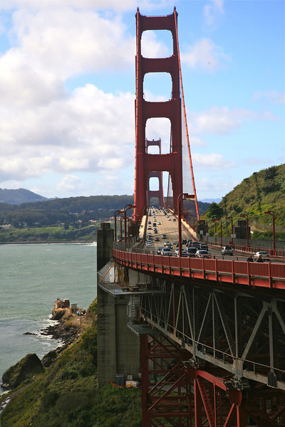 california-golden-gate-san-francisco