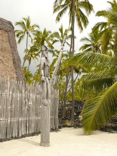 big-island-culture-tiki