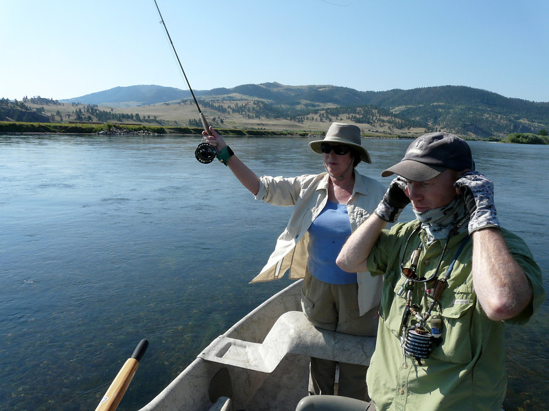 boomer-travel-fly-fishing-lesson