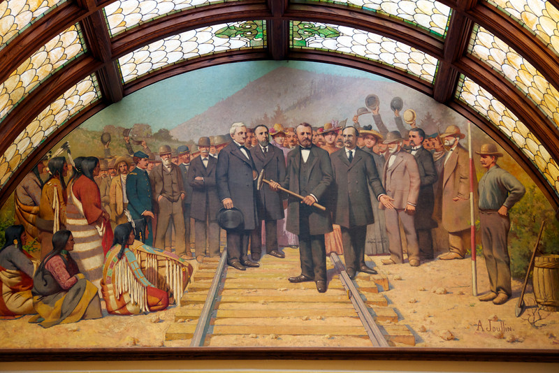 helena-state-capitol-mural