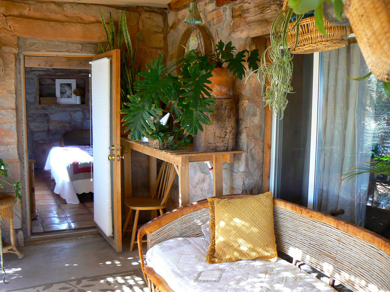sun-porch-valley-of-gods-bed-breakfast