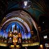 Notre Dame-11