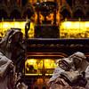 Notre Dame-9