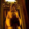 Notre Dame-4
