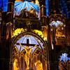 Notre Dame-8