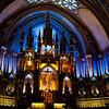 Notre Dame-10