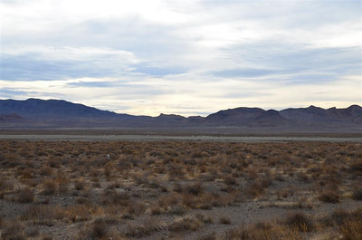 P00002_DSC_0024_Distant_mountains