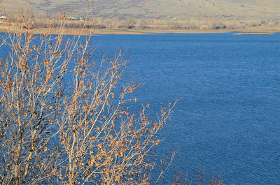 P00041_DSC_0038_Pineview_Reservoir_Fall_Colors
