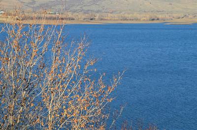 P00041_DSC_0038_Pineview_Reservoir_Fall_Colors