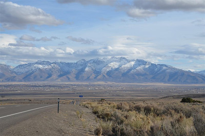 P00009_DSC_0048_Ruby_Mountains