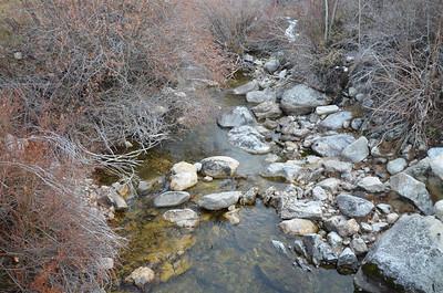 P00014_DSC_0070_Lamoille_Creek