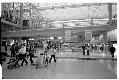 Nov_2006_HK