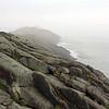Lands End - Cape Forchu