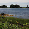 Nova Scotia Southshore Scene