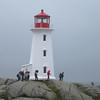 Salt Point Lighthouse