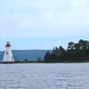 Baddeck Lighthouse