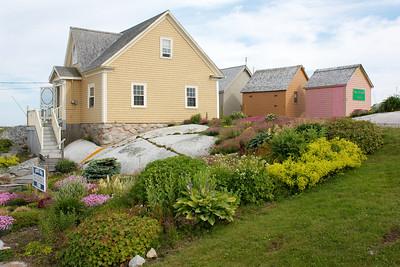 Nova Scotia Jul 4