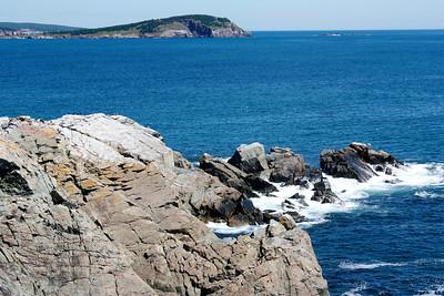 Nova Scotia Jul 8