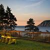 Ingonish - Cape Breton