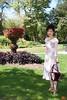 Rosa looking fantastic at Halifax Public Gardens.<br /> IMG_8821