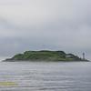 George's Island.