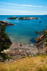 LaHave Islands