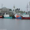 Lockeport, Nova Scotia