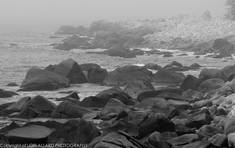 Hunts Point, Nova Scotia