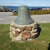 Portsmouth NH <br />  Navy Yard Bell