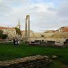 KK:  Roman ruins in Arles
