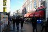 A Nijmegan street
