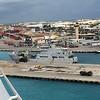 Port of Aruba