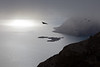 Grise Fiord, Ellesmere Island, Nunavut