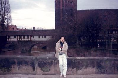 Nurenberg 1986