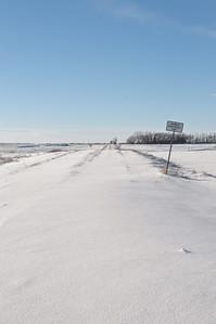2010-12 North Dakota-2246