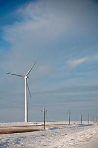 2010-12 North Dakota-2347